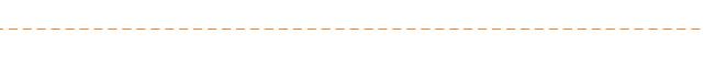 オレンジ線